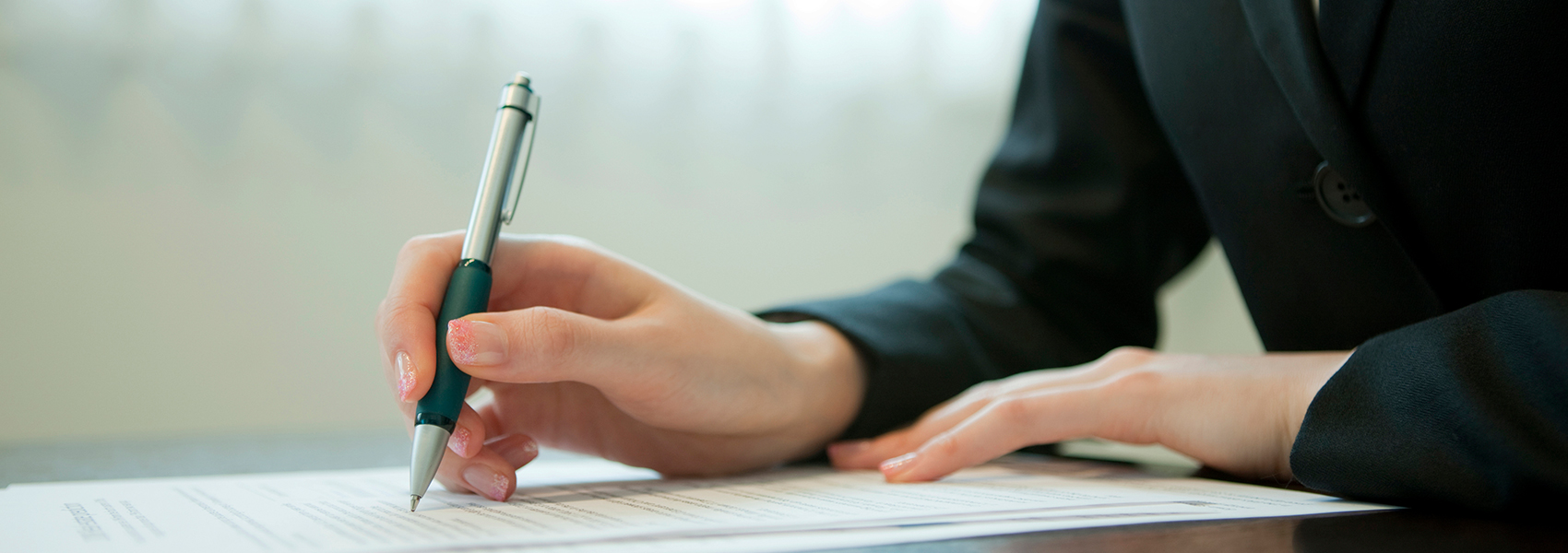 business-auditing-and-assurance-singapore