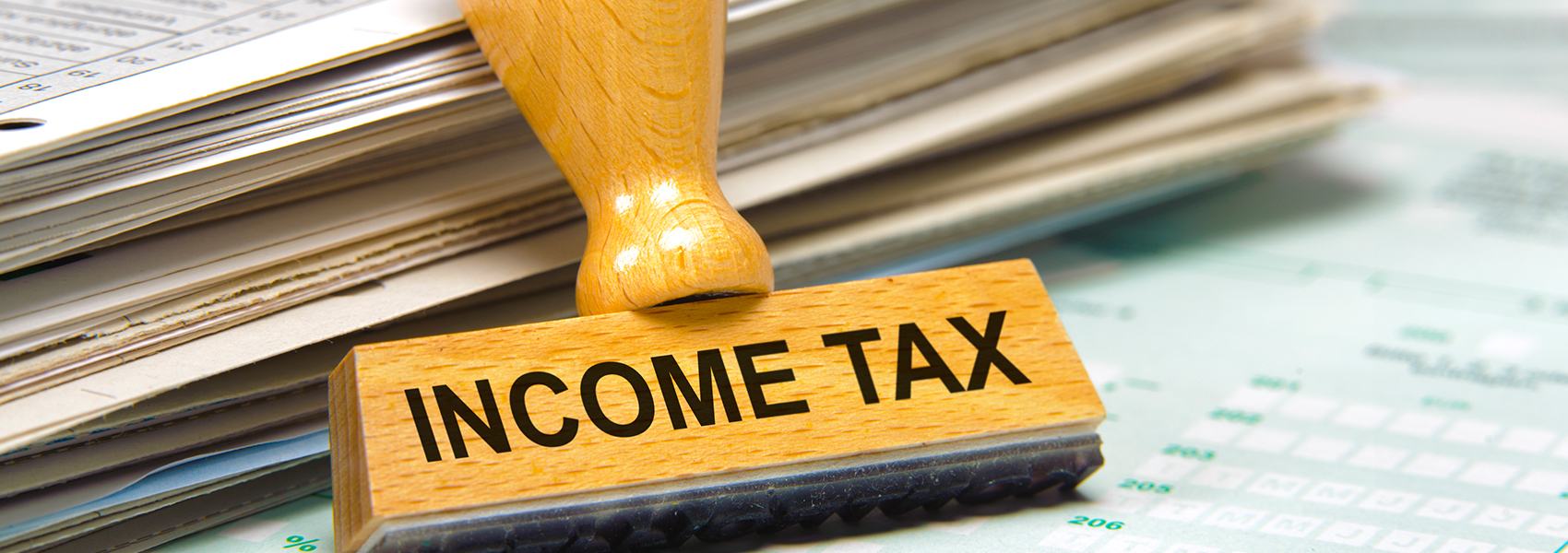 income-tax-filing-for-business-sg